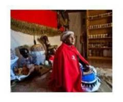 Maama hamida Most Brilliant Lost Love Spell Caster +27734818506 IN south africa