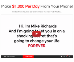 Forex Trade - What Are Forex Trade Signals Are They Reliable Enough to Be Depended Upon