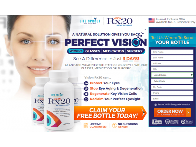 What To Expect: The LASIK Eye Surgery Procedure
