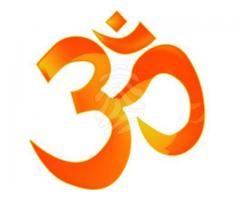 Famous Online Love Spells Astrologer+91-9779392437