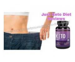 http://www.trendysupplement.com/just-keto-fr/