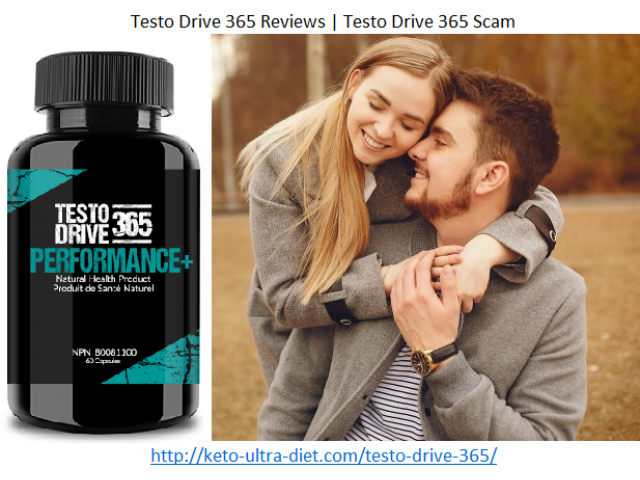 Testo Drive 365 Reviews | Testo Drive 365 Scam