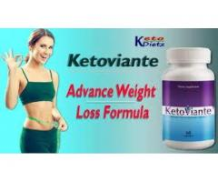 What Are The Daily Dosing Of Ketoviante Weight Loss Pill ?