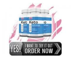 https://fairsupplement.com/hi-q-keto/