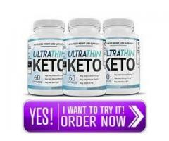 ultra thin keto>https://timeofhealth.org/ultra-thin-keto/