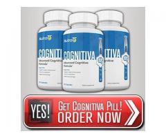 http://wintersupplement.com/nutra-75-cognitiva-pill/