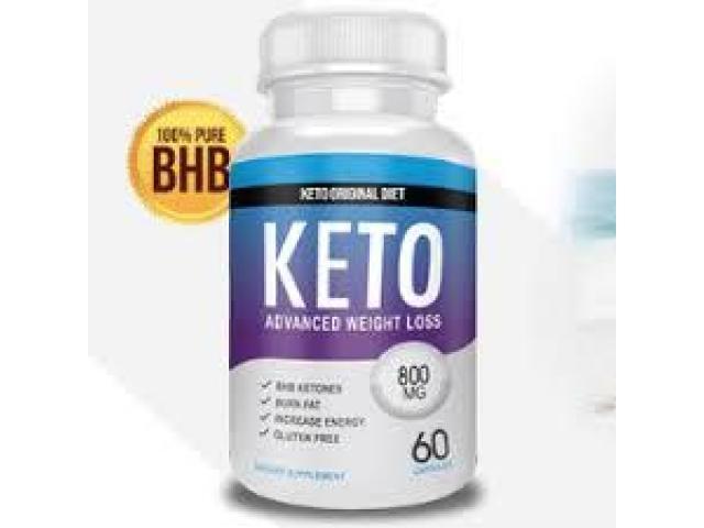 http://get.safehealth4us.org/keto-original-australia/