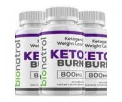 Customer reviews about the Ketotrin  Australia :
