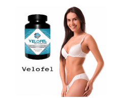 How Does Truly Work Velofel?