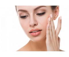 Illumia Serum:Avoid the under eye dark circles and puffiness