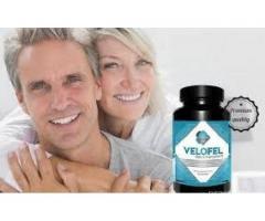 Key Ingredients of Velofel Male Enhancement ?