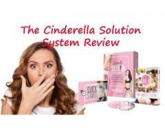 https://www.fitdiettrends.com/cinderella-solution-reviews/