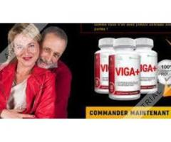Viga Plus – how it works?