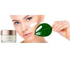 How Peau Jeune Creme helps you