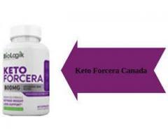 http://www.get.safehealth4us.org/biologik-keto-forcera-canada/
