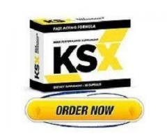 Does it contain any KSX Supplementside effect?