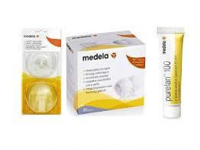 Benefits of PureLV Cream :