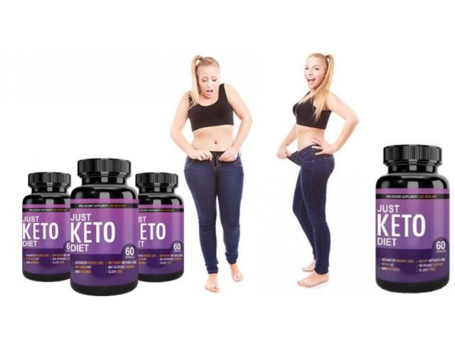 http://supplementstore4u.com/just-keto-diet/