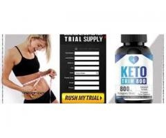 https://news4healths.com/keto-trim-800/
