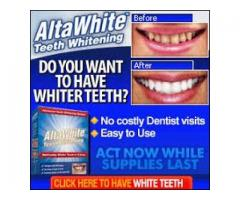 https://supplements4world.com/alta-white-teeth-whitening/