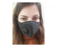How can you OxyBreath Pro Mask get it?