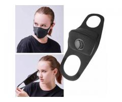 How Does Oxybreath Pro Mask Work?
