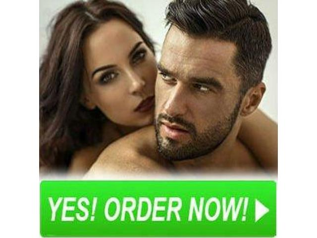 What Is The Price Of Viacen Uk Pills With Testovance In The Uk?