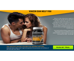 http://allpills4u.com/viacen-male-enhancement-uk/